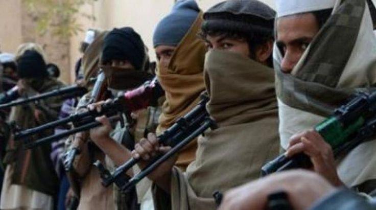 In a first Pakistan admits terror groups Jaish-e-Mohammed Lashkar-e-Taiba operate from its soil - India TV #757Live