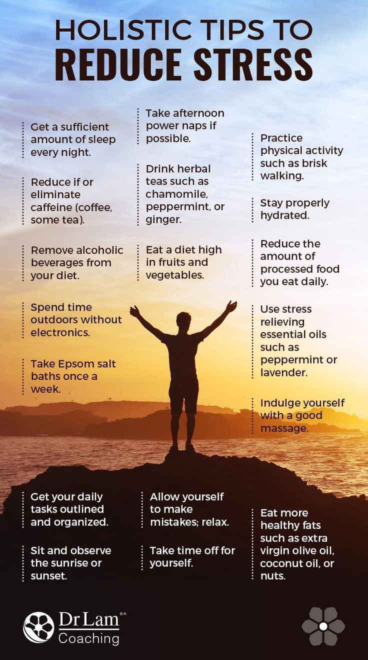 For some people, sticking to a diet can be very difficult. These diet management techniques allow you to live your life and improve your health. #DrLam #AdrenalFatigue #Stress #StressReduction