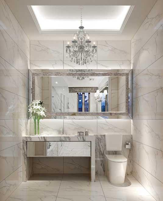 11 Best Calacatta Carrara Tile Flooring Images On