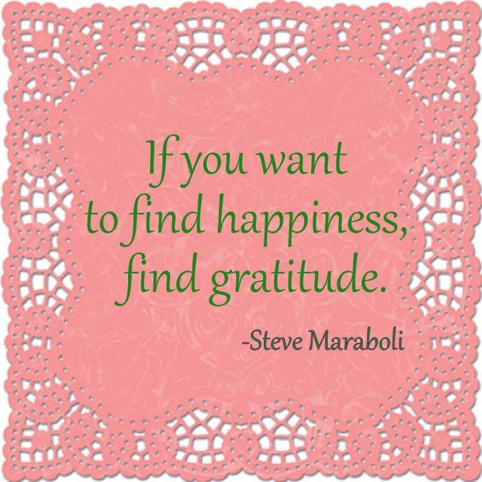 3cf57c323a4c7fcb4af3fb663302b7f7--thankful-quotes-gratitude-quotes.jpg