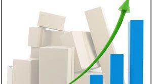 Artikel dari katapengusaha.com seputar manajemen, bisnis, pemasaran, entrepreneurship dan motivasi menjadi pengusaha