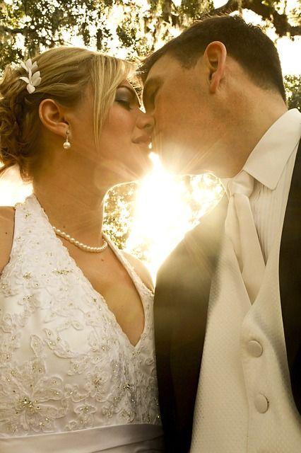 Free Photo: Bride, Groom, Wedding, Marriage - Free Image on Pixabay - 454144