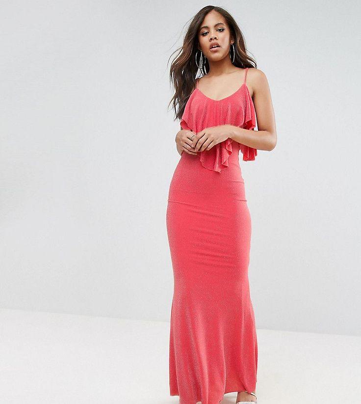 city goddess tall maxi kleider kleider mode
