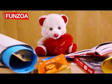 Exam Time Whatsapp Status for Students - YouTube