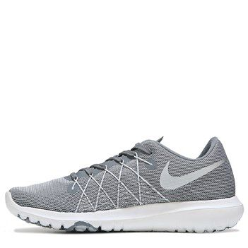 Nike Women's Flex Fury 2 Running Shoe at Famous Footwear