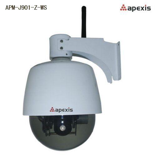 http://kapoornet.com/apexis-outdoor-waterproof-wifi-ip-wireless-ptz-3x-ip-camera-motion-detect-j901-p-8158.html?zenid=aa4ad51a72f3d570b20536eb32aec5a5