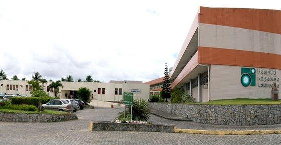 Violência sem fim: bandidos invadem hospital e promovem arrastão em familiares…