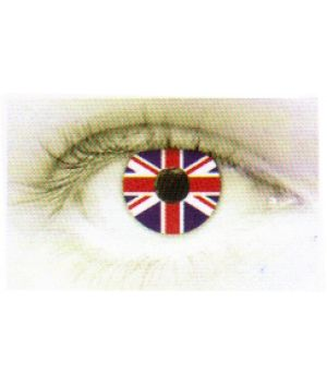 Eyecasions Union Jack Contact Lenses Buy Online:  https://www.wholesaleconnections.co.uk/product-detail/wn/Eyecasions-Union-Jack-Contact-Lense  Like us on facebook.com/ukwholesalebusiness Email us: info@wholesaleconnections.co.uk Follow us on: twitter.com/Wholesale_Conn