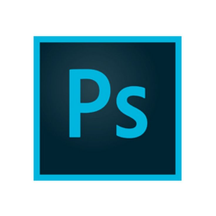 Adobe Photoshop software is the industry standard in digital imaging and is used worldwide for design, photography, video editing and more.