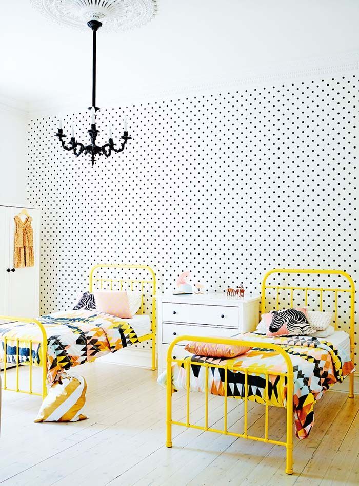Best 25 Modern kids bedroom ideas on Pinterest