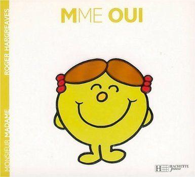 Les 20 meilleures images du tableau monsieur madame sur - Mr bricolage pontivy ...