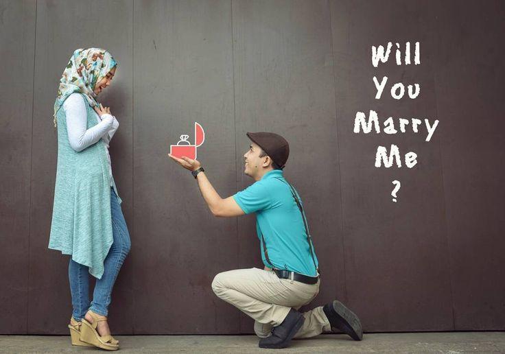 Chalk art prewedding mba @ernawathy.hi dan mas @herliirawan  Location : Kota tua  Yuk moto sama @hs_fotografi2 murah kok  #hsfotografi #prewed #prewedding #prawedding #prewedmurah #prawed #prewedmurahjakarta #prewedjakarta #prewedbogor #preweddingmurah #promoprewed #preweddingphoto #indoromantic #inspirasiprewedding #prewedcasual #prewedhijab #wedding #prewedidea #souvernir #preweddingjakarta #prewedoutdoor #prewedunik #bestcouple #love #chalkart #prewedkotatua #kotatua #romantic…