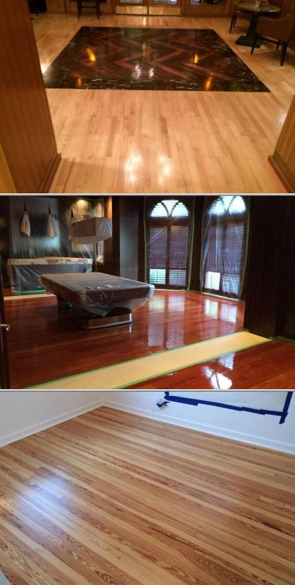 Hire this company for their quality hardwood flooring services. They handle  engineered hardwood flooring installation. Sanding Wood ... - Best 20+ Sanding Wood Floors Ideas On Pinterest Painting