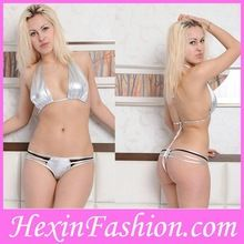 Best Selling Sexy underwear manufacturers in china  Best Seller follow this link http://shopingayo.space