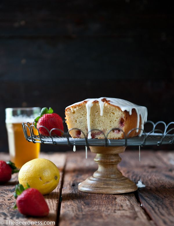 113 best Sweet Thing: Bundt, Loaf & Pound Cakes images on ...