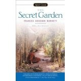 The Secret Garden (Mass Market Paperback)By Frances Hodgson Burnett