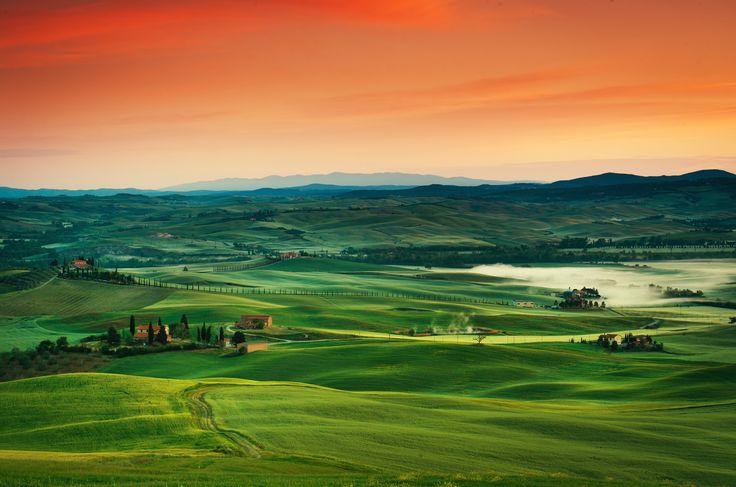 3840x2541 tuscany 4k wallpaper pc desktop