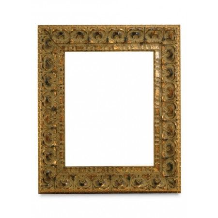 1000 images about framing stuff on pinterest - Antique picture frames cheap ...