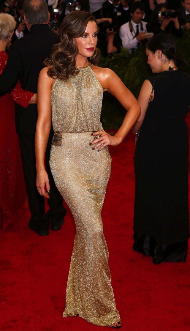 Kate Beckinsale   Diva.sk
