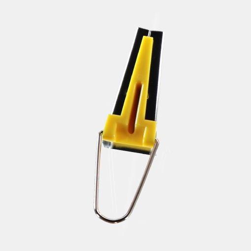 Skråbåndsbretter 12 mm - STOFF & STIL