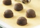 Velvety Chocolate Truffles - The Pampered Chef®