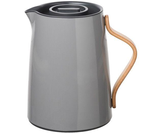 stelton emma geschirr deko sonstiges pinterest dishes kitchenware and deko. Black Bedroom Furniture Sets. Home Design Ideas