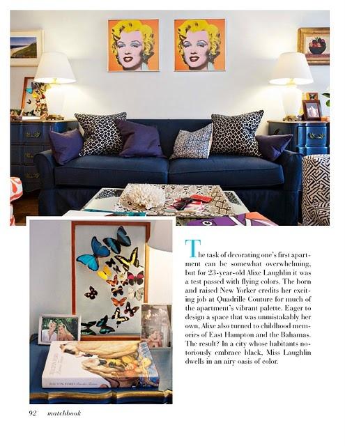 Navy sofa  Living room  pop art17 best Navy sofa for Izzy images on Pinterest   Blue sofas  Blue  . Navy Sofa Living Room. Home Design Ideas