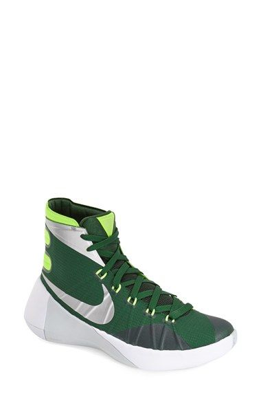 Luxury Details About Nike Hyperspike Volleyball Shoes  Women Size 85
