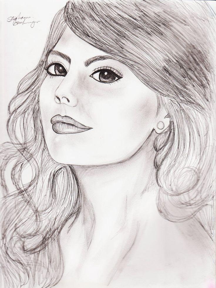 Marina Reverte: La Tempestad by hollywood714 on deviantART