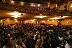 Check out the best SEO Conference - http://seo-conference.com