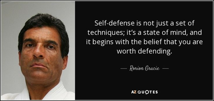 quote-self-defense-is-not-just-a-set-of-techniques-it-s-a-state-of-mind-and-it-begins-with-rorion-gracie-102-52-02.jpg (850×400)