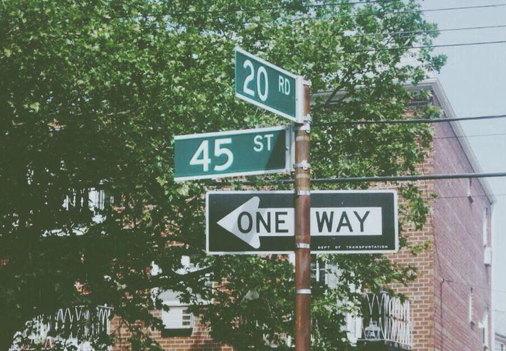 Queens, New York, USA