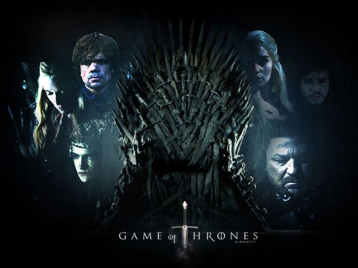 Super Mario Game Of Thrones Crossover Iron Throne: 17 Best Images About On Pinterest