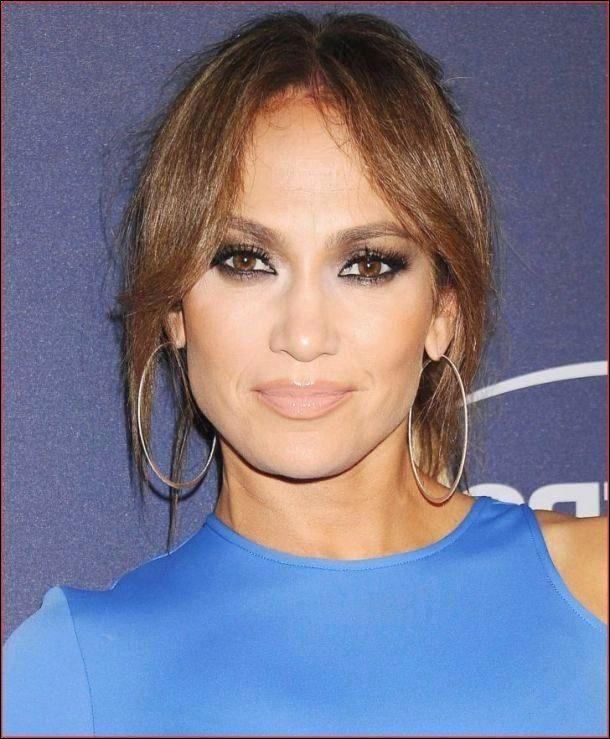 Frisur Vorne Kurz Hinten Lang Erstaunlich Haarschnitt Kurz Damen …