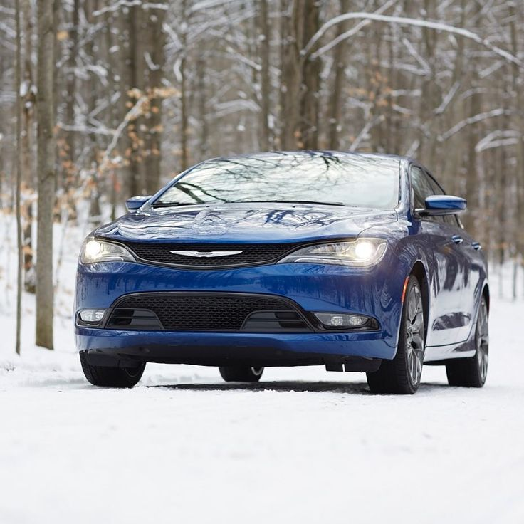 24 Best Chrysler 200 In Cockeysville Images On Pinterest
