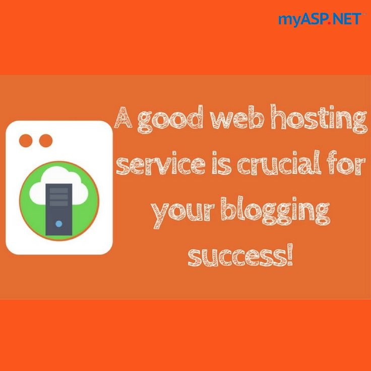 DasBlog is a blogging application that doesn't require a database! It runs on ASP.NET 2.0 and up and is developed in C#. One click installer for DasBlog Hosting.  #Hosting #Domainhosting #Superiorhosting #Freehosting #DasBlogHosting #BloggingApplication