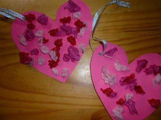 valentine's day fine motor activities for preschoolers