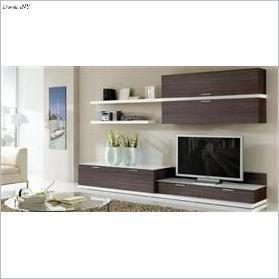 modern tv unit tv unitstv unitswall