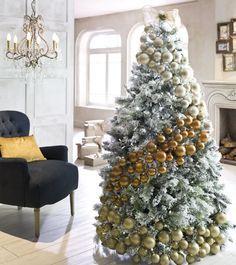 ... Pinterest  Mantelle Natalizie, Bianco Natale e Decorazioni Di Natale