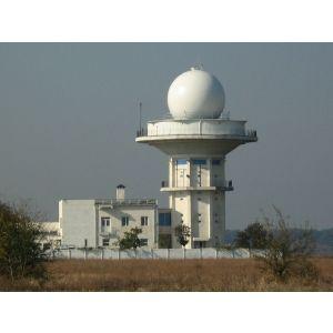 MIRA TELECOM a finalizat instalarea a trei sisteme radar pentru ROMATSA (Administrația Română a Serviciilor de Trafic Aerian) în București, Constanța și Arad. Compania a fost subcontractor al furnizorului de echipamente din industria aerospațiala și a apărării Raytheon UK, parte a grupului Raytheon Systems Limited și a livrat lucrări în valoare totală de 360.000 de Euro    Citeste mai mult: MIRA TELECOM a instalat trei sisteme radar pentru ROMATSA în București, Constanța și Arad