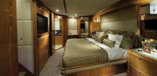 Image result for best alaskan king beds 75