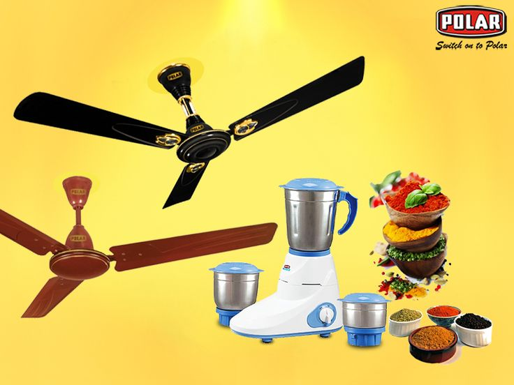 If you literally want to compare between air-conditioner and ceiling fan, you will see that ceiling fan consumes less energy than an air-conditioner.  This is one of the reasons why most of the people still prefer to buy ceiling fan online. #buy_ceiling_fan_online