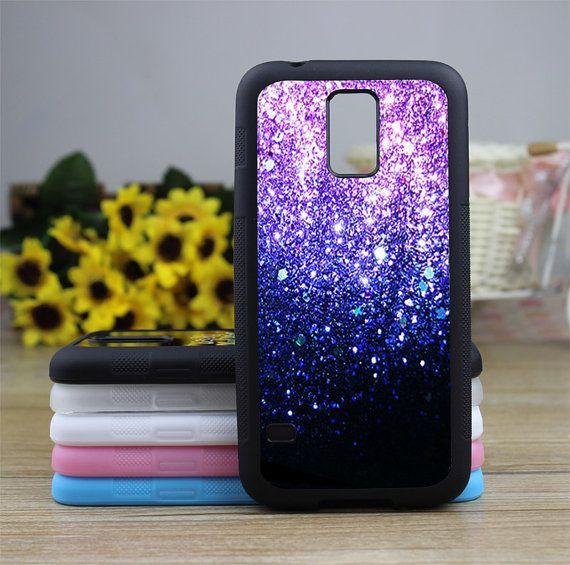 Samsung Galaxy S5 case,Samsung Galaxy S4 case,Samsung Galaxy S3 case,Glitter Phone cases,Phone Covers