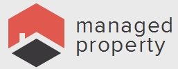 http://managedproperty.webnode.com/best-property-managers-in-brisbane-in-20-per-month.