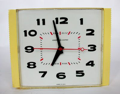 17 best images about time marches on on pinterest brooches bonnaroo music festival and vintage - Funky cuckoo clock ...