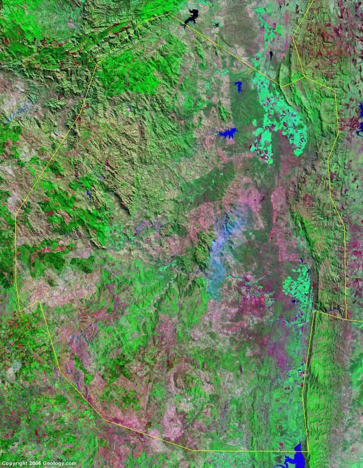 Best Satellite Maps Images On Pinterest Maps Landscape - Best satellite image maps