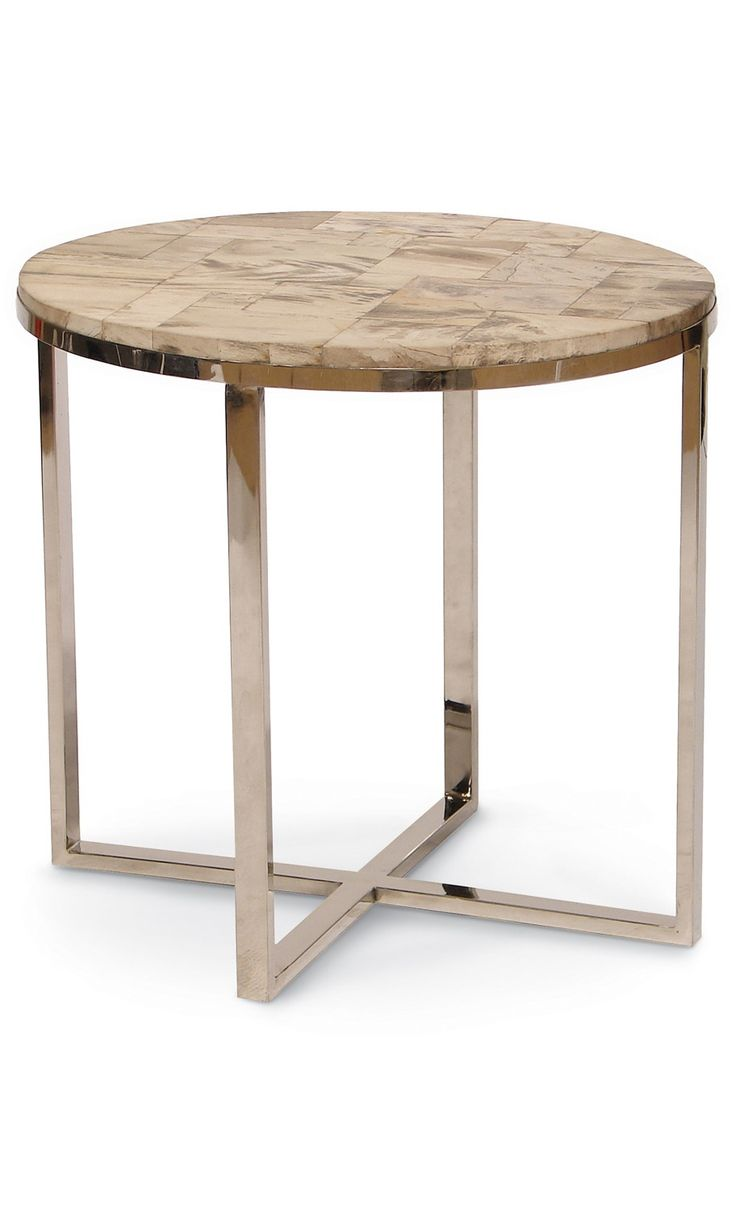 Luxury Side Tables Designer Side Tables Custom Made