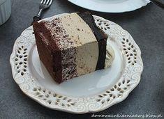 Ciasto Zmierzch