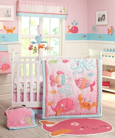 25 Best Ideas About Baby Comforter On Pinterest Baby
