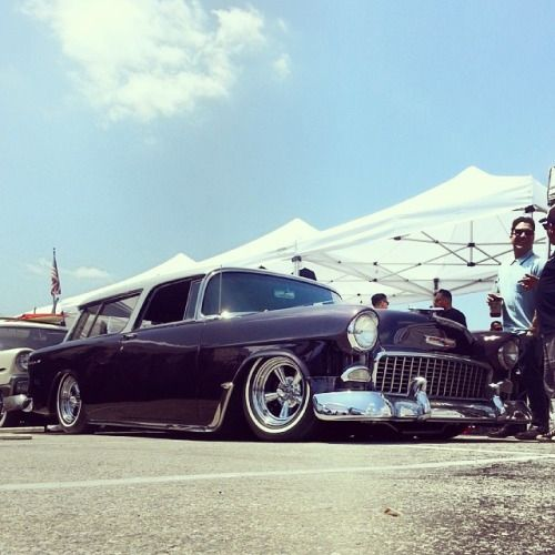 6079 Best Hot Rods Customs Amp Gassers Images On Pinterest